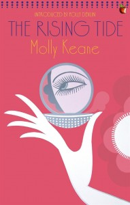 The Rising Tide by Molly Keane